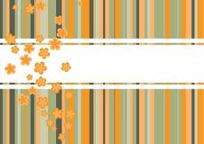 Molde colorido do fundo - vetor ilustração do vetor