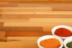 Molde da cozinha Foto de Stock