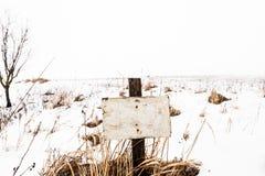 Molde de madeira livre da tabela Foto de Stock