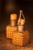Molde del bronce foto de archivo