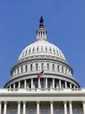 Molde del camino cerca de Washington State Capitol en Washington D C , 2008 Imagenes de archivo