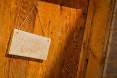 Molde na parede Fotografia de Stock
