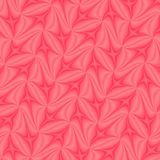 Molde ou papel de parede abstrato de seda alaranjado do projeto do fundo Imagens de Stock Royalty Free