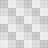 Molde sem emenda de intervalo mínimo do elemento do projeto do fundo do teste padrão Imagens de Stock Royalty Free