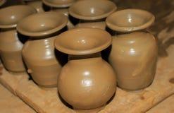 molding Stock Foto