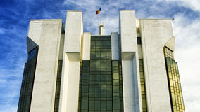 Moldova Stock Photo