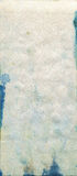 Moldy παλαιά σύσταση εγγράφου watercolour Στοκ εικόνες με δικαίωμα ελεύθερης χρήσης