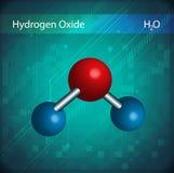 Molecules Stock Photos