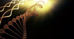 Molekül lizenzfreie abbildung