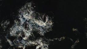 Molen det kust- området lager videofilmer