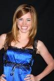 Molly Burnett Royalty Free Stock Photography