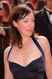 Molly Parker Stock Images
