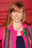 Molly Quinn Stock Photos