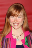 Molly Quinn Royalty Free Stock Photo