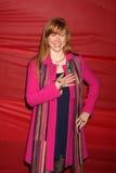 Molly Quinn Royalty Free Stock Photos
