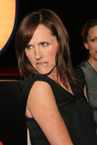 Molly Shannon Royalty Free Stock Photos