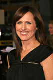 Molly Shannon Royalty Free Stock Image