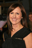 Molly Shannon Stock Image
