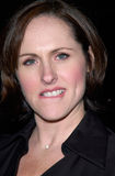 Molly Shannon Stock Images