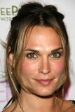 Molly Sims Stock Photo
