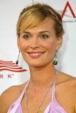 Molly Sims Royalty Free Stock Image