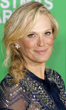 Molly Sims Stock Images