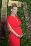 Molly Sims, Vanity Fair Stock Photography