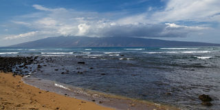 Molokai Stock Photos