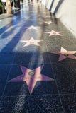 Molte stelle gradiscono Patti Labelle Immagine Stock