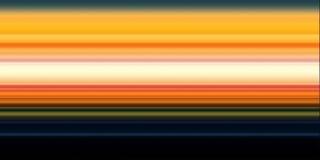 Molte strutture geometriche di colori, ambiti di provenienza variopinti per arte di progettazione illustrazione di stock