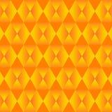 Molti colori Tone Abstract Background e struttura Fotografia Stock Libera da Diritti