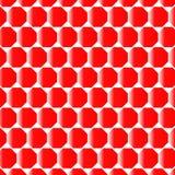 Molti colori Tone Abstract Background e struttura illustrazione vettoriale