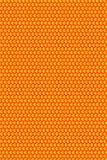 Molti colori Tone Abstract Background e struttura Fotografie Stock Libere da Diritti