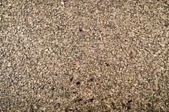 Molti onyx piani brillanti, grigi e neri delle pietre immagini stock libere da diritti