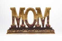 mom imagens de stock royalty free