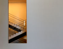 MoMA Museum of Modern Art, New York City Royalty Free Stock Photos