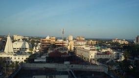 mombasa zdjęcia stock
