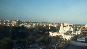 mombasa zdjęcie royalty free