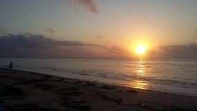 mombasa Zdjęcia Royalty Free