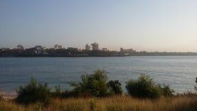 mombasa obraz stock