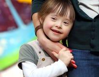 Moments heureux de famille images libres de droits
