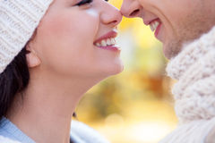 Mon coeur et âme est tout le vôtre Image libre de droits