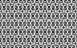 Mon Pattern Stock Images