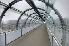 Monachium lotnisko Zdjęcia Royalty Free