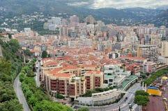 Monaco. Stock Photos