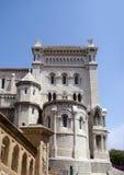Monaco Royalty Free Stock Images