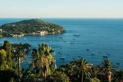 Monaco Royalty Free Stock Image