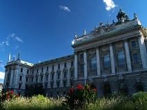 Monaco di Baviera Immagini Stock