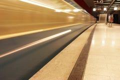 Monaco di Baviera #40 Fotografie Stock