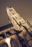 Monaco di Baviera #50 Immagini Stock Libere da Diritti